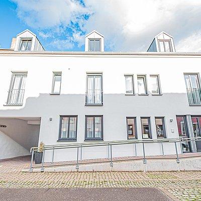 Foto: gaestehaus_004