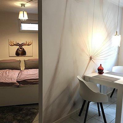 Foto: Ferienappartement Greiff (10)
