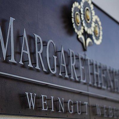 Foto: Weingut Margarethenhof (2)