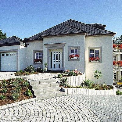 Foto: Villa Waldesruh (02)