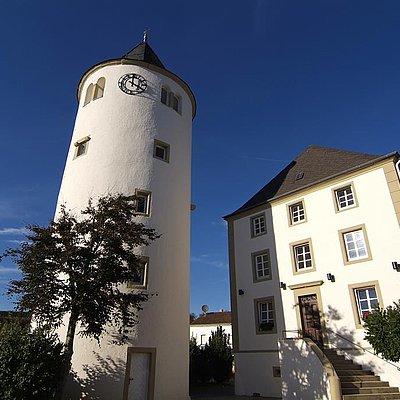 Foto: Warsberg (3)