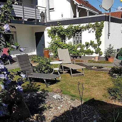 Foto: Ferienwohnung Haus Sonnenschein (7)