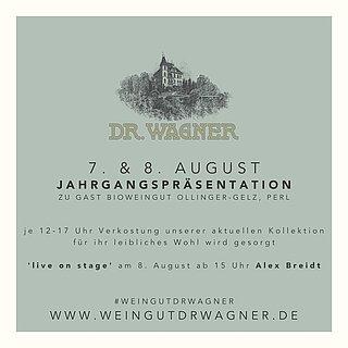Weingut Dr. Wagner Saarburg (1)