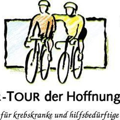 Foto: Logo