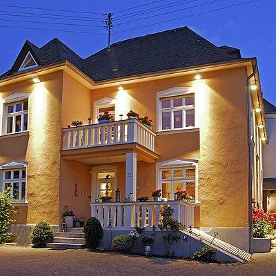 Foto: Weingut-Gästehaus Apel (3)