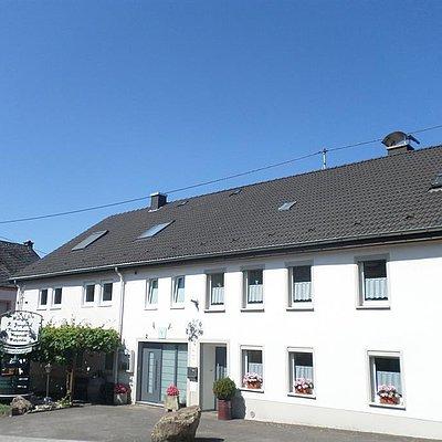 Foto: Weingut-Ferienwohnung Jungblut (1)