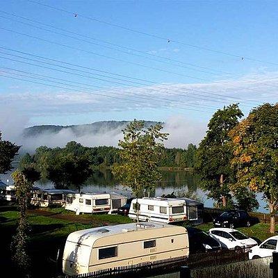 Foto: Campingplatz Konz (6)