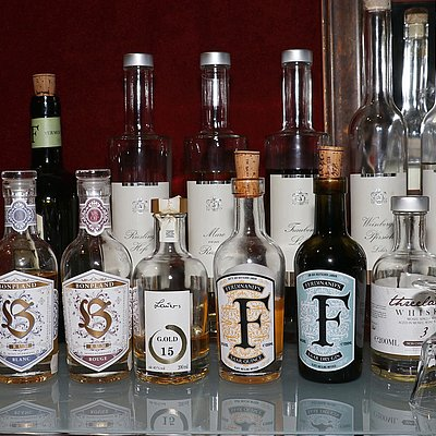 Foto: Threeland Whisky Wincheringen (1)