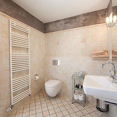 Foto: Weingut Giwer-Greif Wasserliesch Doppelzimmer (2)