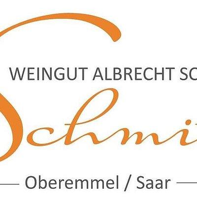 Foto: Weingut Albrecht Schmitt