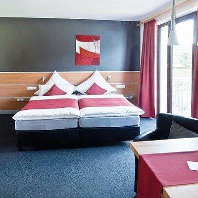 Foto: Weingut-Gästehaus Bernd Frieden (6)
