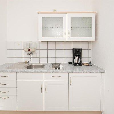 Foto: Küchenzeile