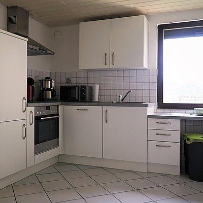 Foto: Ferienhaus Burgblick (4)