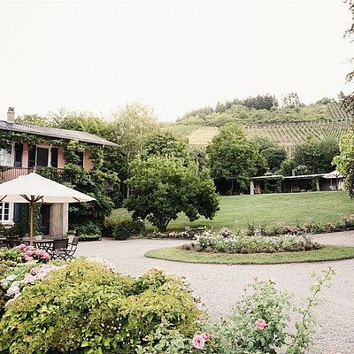 Foto: Weingut & Landhaus Reverchon (1)