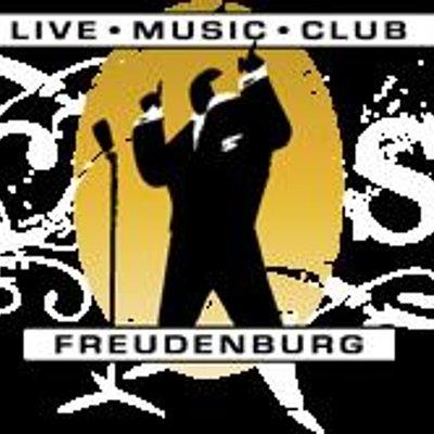 Foto: Logo Ducsaal
