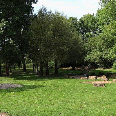 Foto: Maierspark Konz (3)