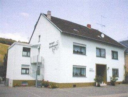 Weingut Schafhausen