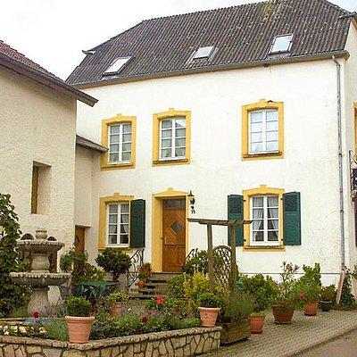 Foto: Weingut Brunnenhof