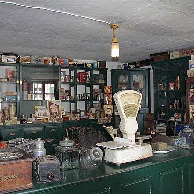 Foto: Freilichtmuseum Roscheider Hof Konz (4)