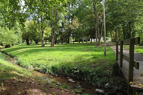 Maierspark Konz (1)