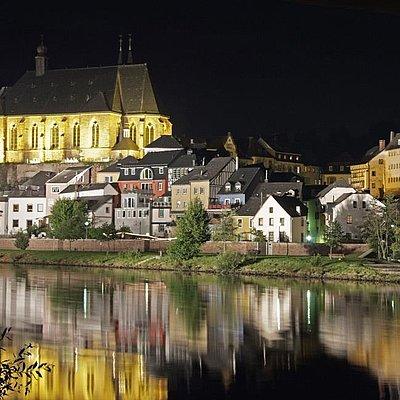 Foto: St. Laurentius Saarburg (5)