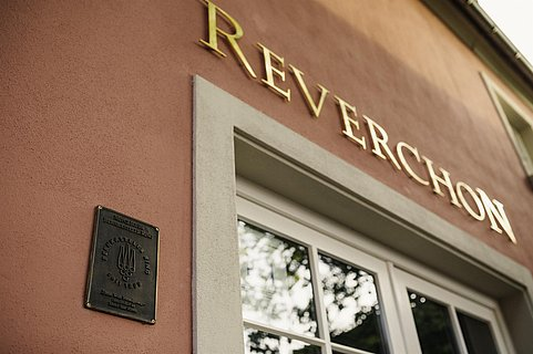 Weingut Reverchon (01)