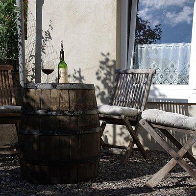 Foto: Ferienwohnung Saar-Mosel (10)