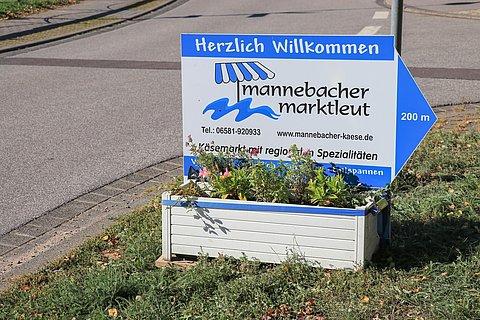 Mannebacher Käsemarkt (01)