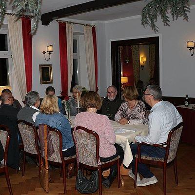 Foto: Kulinarischer Stadtrundgang (1)