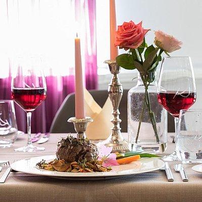 Foto: Restaurant
