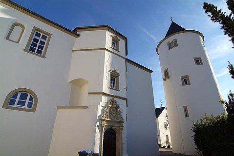Warsberg (1)