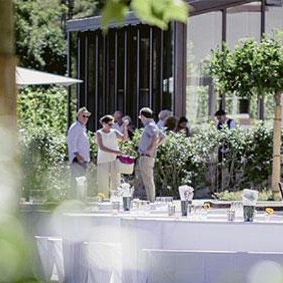 Foto: Gartenwirtschaft