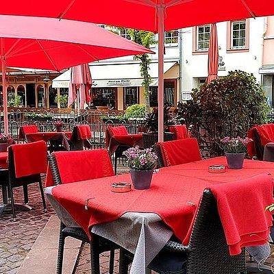 Foto: Restaurant Zunfstube Saarburg (7)
