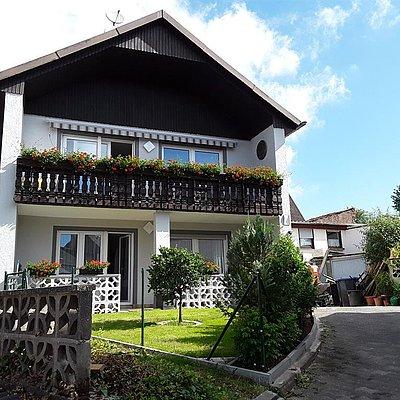 Foto: Ferienwohnung Haus Emmerich (1)