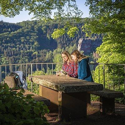 Foto: Elisensitz Kastel-Staadt (3)