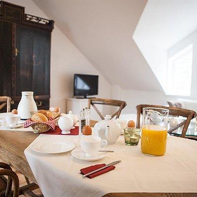 Foto: giwergreif_ferienhaus_region_trier_01-11
