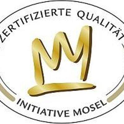 Foto: Mosel Qualitätsbetrieb