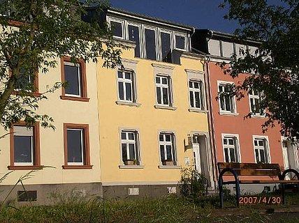 Haus Wassermann (01)
