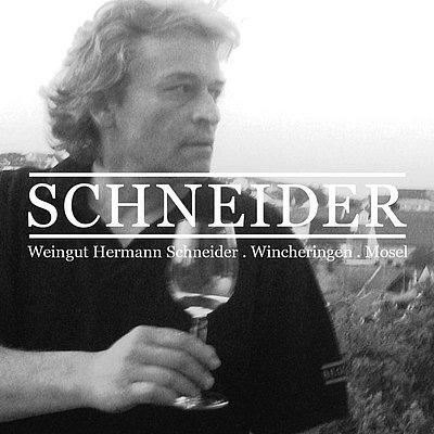 Foto: Weingut Schneider (6)