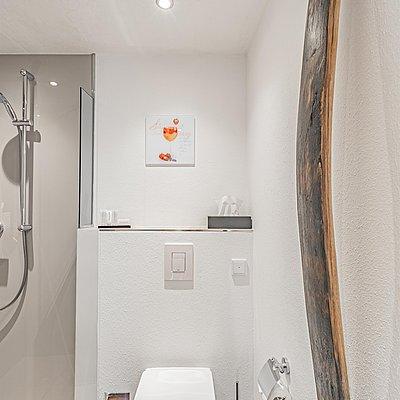 Foto: gaestehaus_einzelzimmer_002