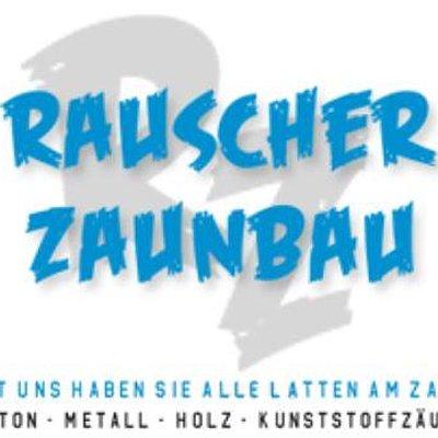 Foto: Rauscher Zaunbau