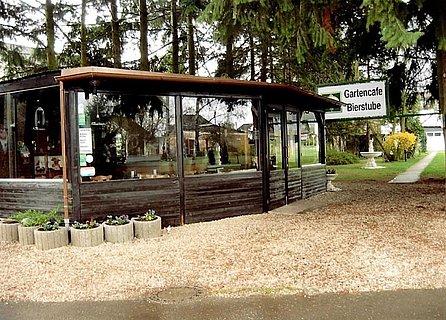 Campingplatz Horsch (01)