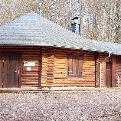 Foto: Walderlebniszentrum Trassem (3)