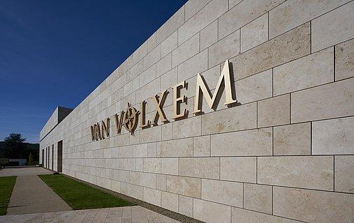 Weingut Van Volxem (01)