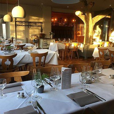 Foto: Hotel-Restaurant Zur Moselterrasse Palzem (12)