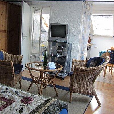 Foto: Appartement 1