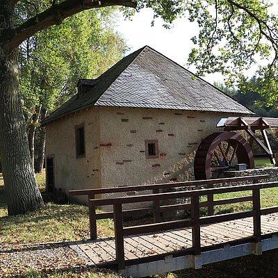Foto: Ölmühle Konz-Niedermennig (6)