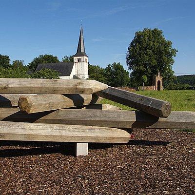 Foto: Kunst Kastel-Staadt (2)
