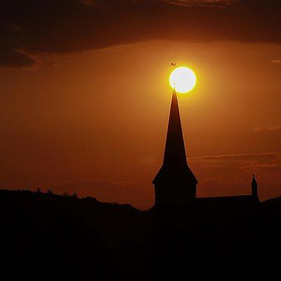 Foto: Evangelische Kirche Saarburg (3)