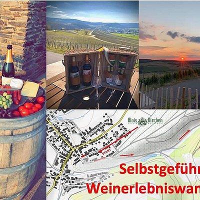Foto: Kirchen Weingut